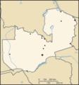 000 Zambia harta.PNG