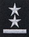 0011 Podporucznik ZS.png