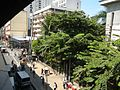 001jfPedro Gil Street station Taft Avenue Ermita Paco Manilafvf 01.jpg