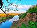 003LE. Novokhopyorsk. Khoper River (2).jpg