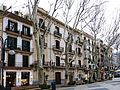 009 Passeig del Born (Palma), amb la casa Ribas al mig.jpg