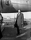 01-31-1948 03986 Orson Welles (5785688771).jpg