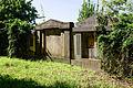 0107 Jędrzychowice cmentarz.jpg