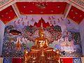 010 Main Buddha Image (30700584695).jpg