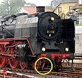 01118 Koenigstein - Schienenräumer.jpg