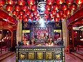 012 Cheng Goan Cheng Kun Shrine (23120204789).jpg