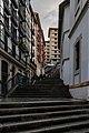 013 Bilbao - Calzadas de Mallona.jpg