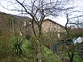 01479 Izoria, Araba, Spain - panoramio (9).jpg