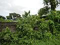 0150jfCamella Baliuag Tangos Creek School Chapel Bulacanfvf 12.JPG