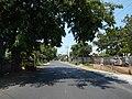 01731jfRoads Orion Pilar Limay Bataan Bridge Landmarksfvf 14.JPG