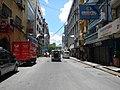0181jfSanta Cruz Recto Avenue Binondo Streets Manilafvf 11.JPG