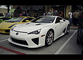 019 - Lexus LFA - Flickr - Price-Photography.jpg