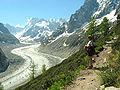 01 Chamonix-Mont-Blanc - Mer de Glace 0.JPG