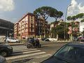 01 Rione Miraglia.jpg