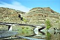 02-41-21, bridge over grande ronde river - panoramio.jpg