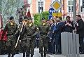 02019 0766 Tag der Verfassung vom 03. Mai, Sanok.jpg