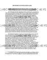 020413 DOJ White Paper.pdf