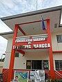 0226jfSM City San Jose Monte Bulacan Bridge Quirino Highway Tungkong Manggafvf 13.JPG