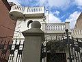024 Casa al pg. Mossèn Jaume Gordi, 27 (Santa Coloma de Gramenet).jpg