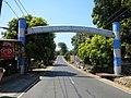 0254jfRoads Orion Pilar Limay Bataan Bridge Landmarksfvf 04.JPG