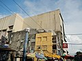 02671jfSaint Clare Buildings Parish Church School Pasay Cityfvf 12.jpg