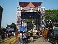 02783jfGood Friday processions Baliuag Augustine Parish Churchfvf 03.JPG