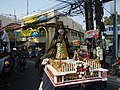 02848jfGood Friday processions Baliuag Augustine Parish Churchfvf 02.JPG
