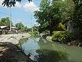 0296Views of Sipat irrigation canals 13.jpg