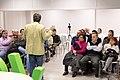 02 Nov 2018 - Presentación del Comité Local de VOX en Moncada (31879520328).jpg