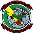 0310 AIR REFUELING SQUADRON - 3.jpg