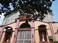03741jfAtate Parish Schools Church Malate Palayan City Ecijafvf 17.JPG
