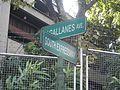 03811jfSales Interchange South Luzon Expressway Metro Manila Skyway Makati City Pasayfvf 11.jpg