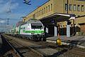 04.07.16 Turku Sr2 3215 (27671843753).jpg