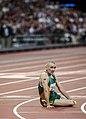 040912 - Tim Sullivan - 3b - 2012 Summer Paralympics (02).jpg