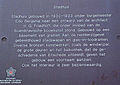041-1211 Enschede 049.JPG