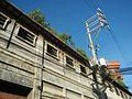 04478jfManila High School Recoletos Church Bulletin Landmarks Intramurosfvf 25.jpg