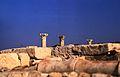 046Zypern Kourion Nymphaeum Forum (14039519526).jpg