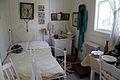 04732-Maison d'ecole du Rang Cinq Chicots - 009.JPG