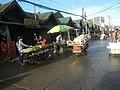 0491Market in Poblacion, Baliuag, Bulacan 12.jpg