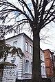 05-101-5002 Красень дуб.jpg