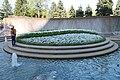 05.WaterPark.CrystalCity.VA.13April2012 (8457015004).jpg