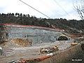051 (l'area sopra i futuri tunnel di Cattinara) 32.jpg