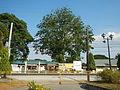 05287jfHighway Santa Maria Churches Pangasinan Bridge Landmarksfvf 15.JPG