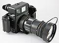 0593 Mamiya Universal Super 23 250mm f5 lens (9124353594).jpg