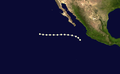 05E 1956 track.png