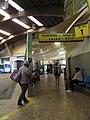 06-09-2017 Faro bus terminal (4).JPG