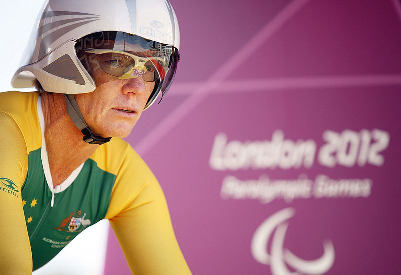 File:060912 - Sue Powell - 3b - 2012 Summer Paralympics.jpg