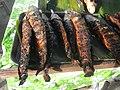 06606jfCandaba, Pampanga Market Fishes Foods Landmarksfvf 13.jpg
