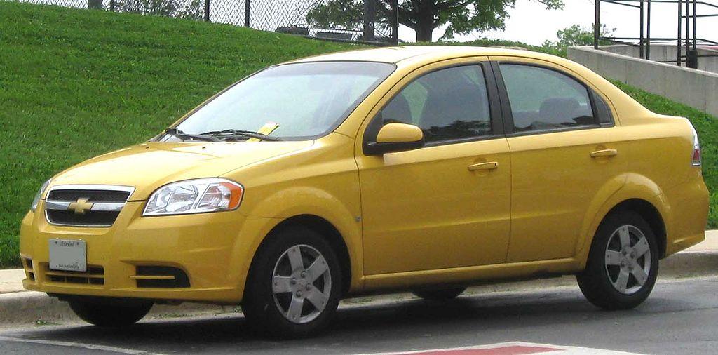 File07 09 Chevrolet Aveog Wikimedia Commons