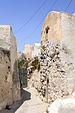 07-17-2012 - Emborio - Emporio - Santorini - Greece - 10.jpg